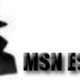 Source MSN SPY 1.1 Indetectavel