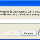 Ativando o Windows XP