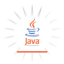 Falha grave no Java permite vírus invadir Windows, MAC OS e Linux