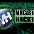 Ta no AR!!! MHCast 1B – Hacking
