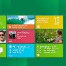 Download gratuito do Windows 8
