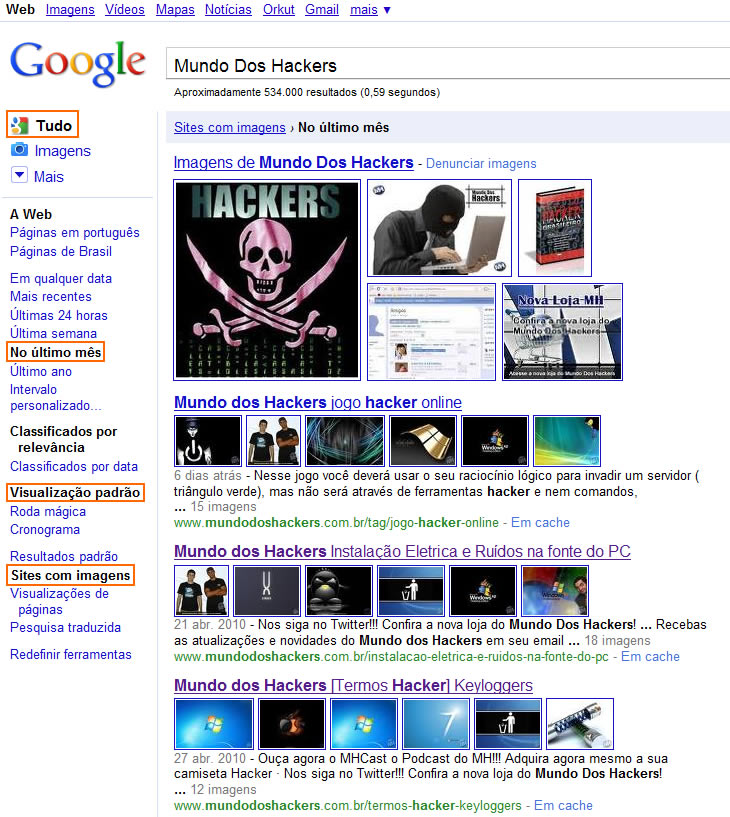 Novo-site-do-Google 3