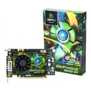 -Placa-De-Video-Geforce-9500GT_00507_m