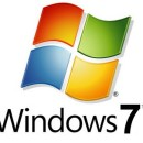 Primeiro RC do Service Pack 1 para Windows 7