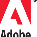 Adobe lança correção para 0-day no Flash Player