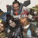 App Apex Legends para Android cuidado