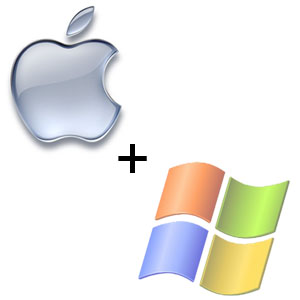 applevswindows