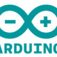 Instalando o Arduino no Windows 7