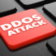 FBI derruba 15 sites de ataques DDoS
