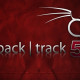 Como instalar o BackTrack 5