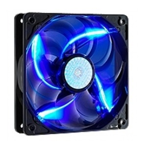fan cooler master 120mm
