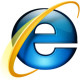Vulnerabilidade 0-day no Internet Explorer