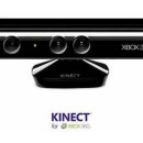 Kinect para Windows 7