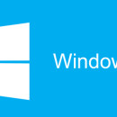 Como ter o Windows 10 ORIGINAL por R$ 30,00