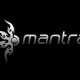 Mantra – Navegador Hacker (Pentests)
