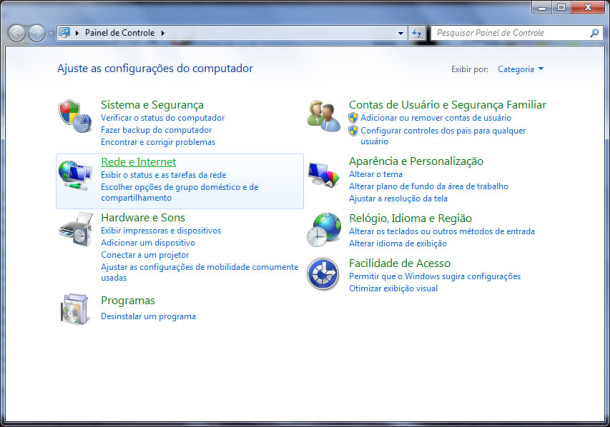 senha_wifi_no_windows2