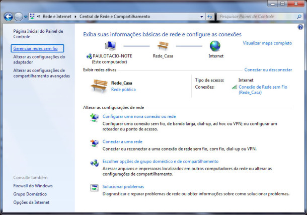 senha_wifi_no_windows4