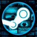 Steam não funcionará mais no Windows XP e Vista