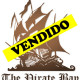 The Pirate Bay foi Vendido!!!